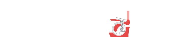Agência da Marca Logo